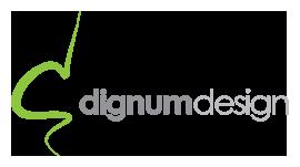 Dignum Design